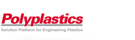 Polyplastics Co,.Ltd.