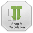 Design Calculation tool