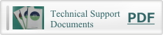 Technical Documents PDF